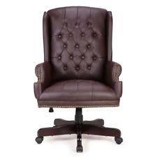 Wing Back Armchairs Wingback Chair Ebay
