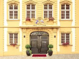 Bamberg Germany Map Barockhotel Am Dom Garni Bamberg Germany Booking Com