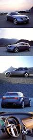 847 best c a r s images on pinterest automobile car and