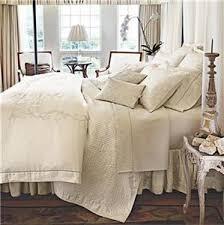 Queen Duvet Comforter Ralph Lauren Whitehall Tonal Ivory 11p Queen Duvet Comforter Cover
