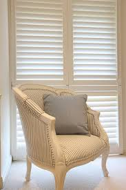 aluminium plantation shutters adelaide stan bond south australia