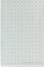 papier peint york chambre papier peint croisillon bleu ciel collection toiles de york by