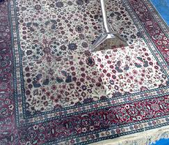 Brisbane Rug Cleaning Commercial Carpet Cleaning U0026 Upholstery Cleaning In Brisbane