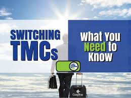 Travel Management Company images Switching travel management companies what you need to know jpg