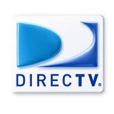 how to hook up directv on demand to a wireless router techwalla com