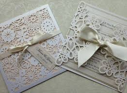 wedding invite ideas 18 stunning wedding invitation ideas from stationery