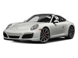 porsche carrera 911 4s new porsche 911 inventory in laval in the greater montreal
