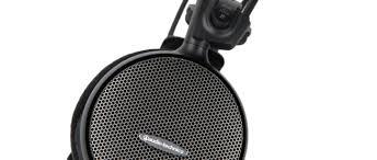 best black friday deals on audio technica headphones audio technica ath ad900 over ear headphone review reviewed com