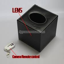 bedroom spy cam tissue box spy camera for bedroom hidden hd pinhole spy camera 16gb