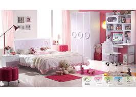 chambre a coucher des enfants les meubles de la chambre à coucher des enfants de conseil des