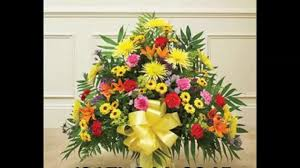 fort worth funeral homes fort worth funeral homes funeral homes fort worth tx