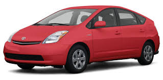 amazon com 2008 toyota prius reviews images and specs vehicles