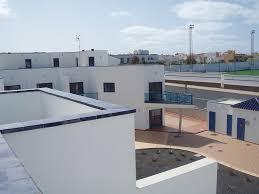 Wohnzimmerm El Komplett Apartamentos El Cotillo Spanien Cotillo Booking Com