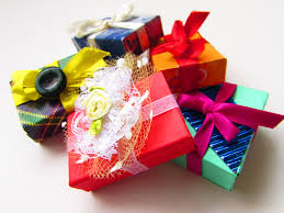 how to turn matchboxes into mini gift decorations 6 steps