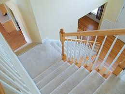 Cork Flooring Vs Hardwood Carpet Vs Hardwood Stairs Which Would Increase My Resale Value