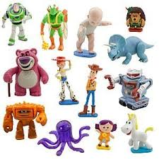 toy story 3 party games thepartyanimal blog