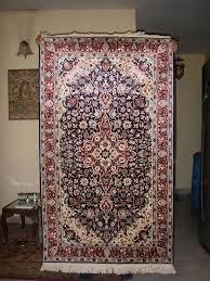 Kashmir Rugs Price 9 Best Kashmiri Silk Carpets Images On Pinterest Carpets Knots