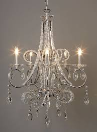 Ceiling Light Chandelier 27 Best Bhs Chandeliers Images On Pinterest Bhs Ceiling Ls