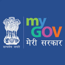 22500 Mygov U0027s Egreetings Design Contest For Independence Day Prizes