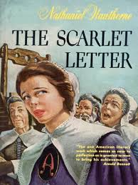 the scarlet letter pdf how to format a cover letter