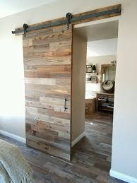 wood wall decor ideas for 2017 stikwood