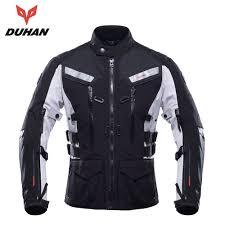 riding gear motocross popular mens motorcycle riding gear buy cheap mens motorcycle