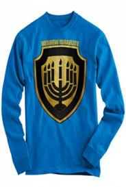 hebrew garments for sale hebrew israelite garments