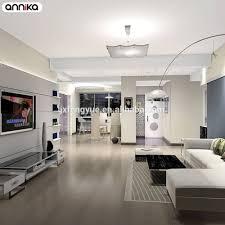non slip residential flooring non slip residential flooring