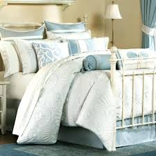 french inspired bedding sets high end well known brands for