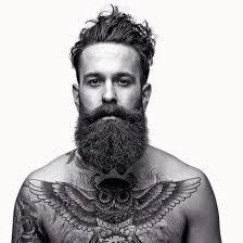 chest tattoo 53 stylish ideas hommes malaysia u0027s men u0027s fashion
