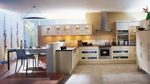 cuisines mobalpa catalogue idées de décoration et de mobilier