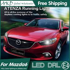 mazda m6 compare prices on mazda6 fog lights online shopping buy low price