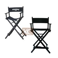 makeup chairs for professional makeup artists aluminum makeup chair philippines makeup aquatechnics biz