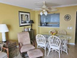 Tv In Dining Room Ocean Creek Mm9 47503 U2022 Vantage Myrtle Beach