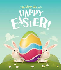 happy easter images 2018 easter pictures photos pic hd wallpapers