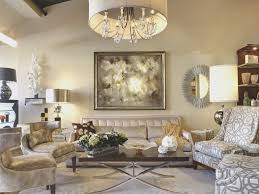 shahrukh khan home interior interior design new shahrukh khan home interior wonderful
