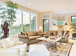 beautiful livingrooms 50 living rooms beautiful decorating designs ideas