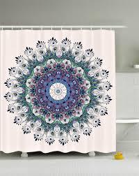 Best Shower Curtain Liner No Mildew 7 Best Shower Curtain Images On Pinterest Bathroom Showers Chic