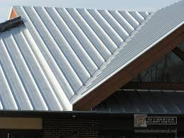 Everlast Roofing Sheet Price by Metal Roofing Awesome Sheet Metal Roofing Galvalume Metal Roof