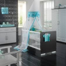 chambre bebe garcon design emejing chambre bebe turquoise et gris gallery design trends 2017