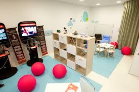 kids lounge room artistic color decor amazing simple with kids
