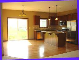 split level kitchen ideas split level house kitchen ideas split level house kitchen ideas