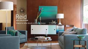 design within reach sofas learn how design within reach makes a photo the reid collection