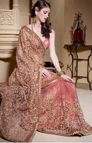 hindu wedding dress for indian style dresses for a wedding wedding dress styles