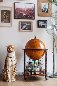 568 best interior ideas images on pinterest architecture live