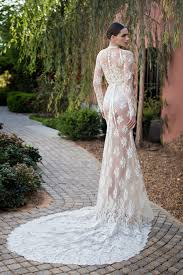 gorgeous wedding dresses 23 gorgeous wedding dresses by meital zano hareli