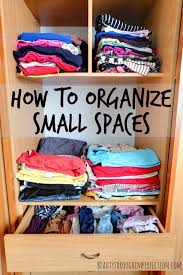 A Small House 139 Best Small Space Solutions Images On Pinterest Home Diy And