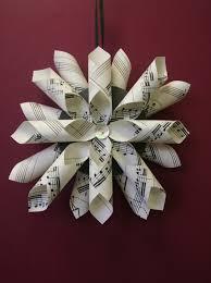 diy weihnachtsdeko weihnachtsdeko mit sternen engeln bastelideen für die adventszeit