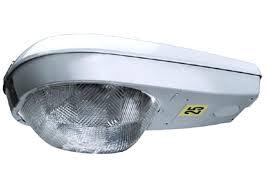Hps Light Fixture Hps Light Fixtures Hps Grow Light Fixtures Dulaccc Me