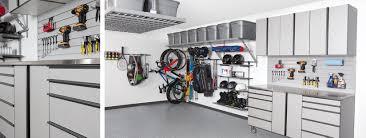 home storage garage storage tucson the garage center